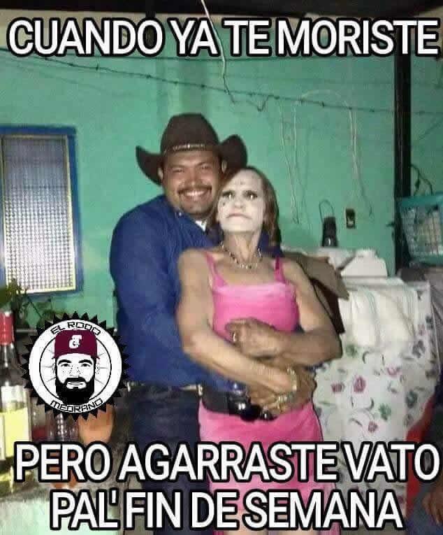 Marcianadas_220_2502161033 (72)