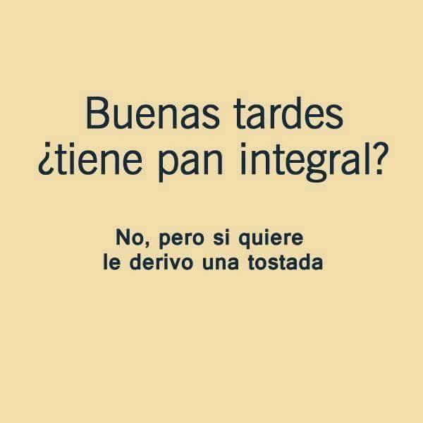 Marcianadas_220_2502161033 (86)