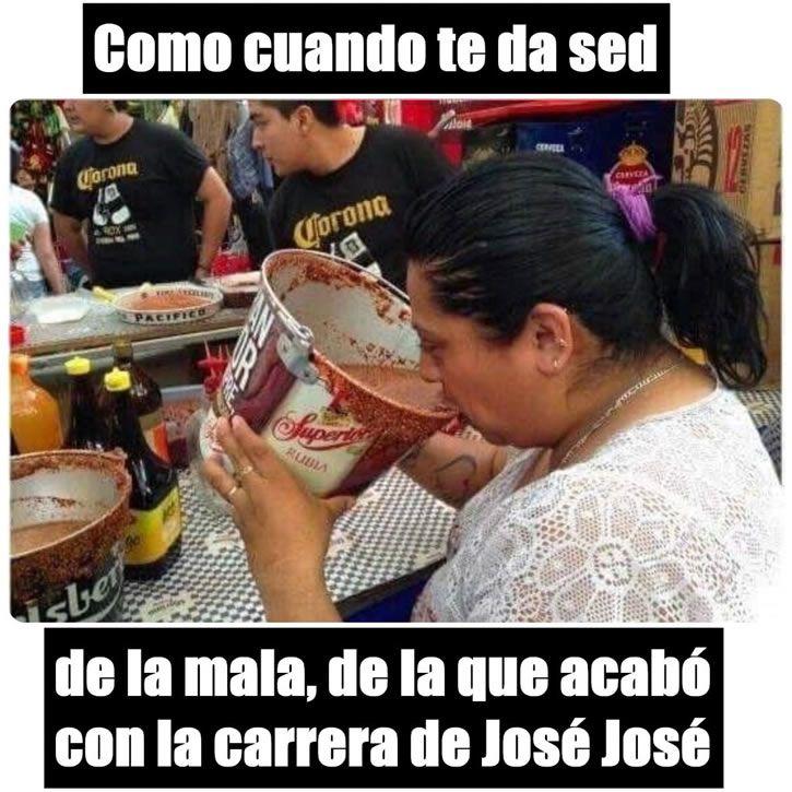 Marcianadas_220_2502161033 (87)