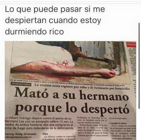 Marcianadas_220_2502161033 (98)