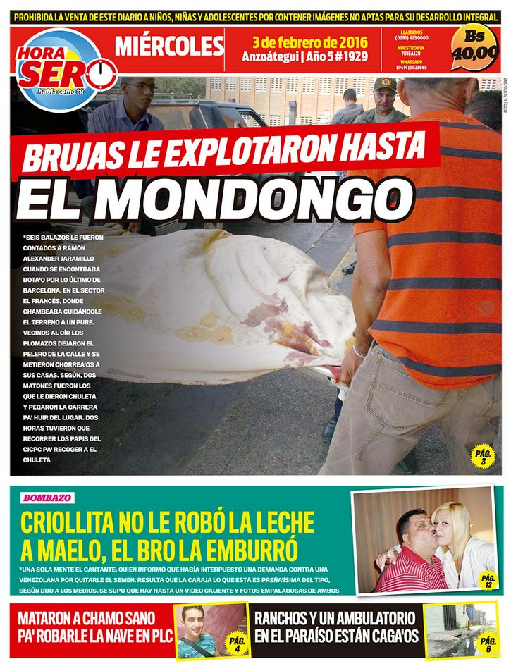 Marcianadas_220_2602161121 (11)