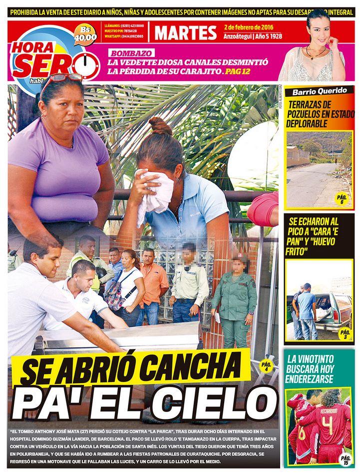 Marcianadas_220_2602161121 (12)