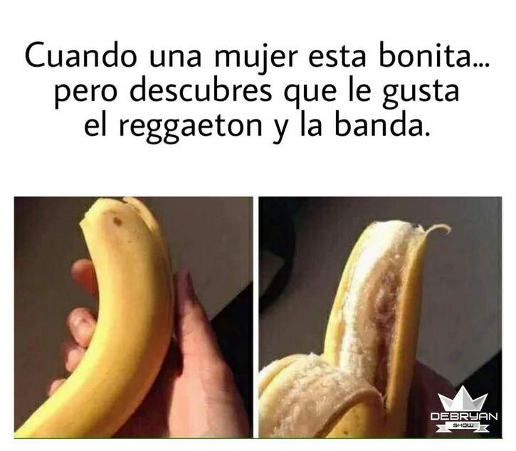 Marcianadas_220_2602161121 (19)