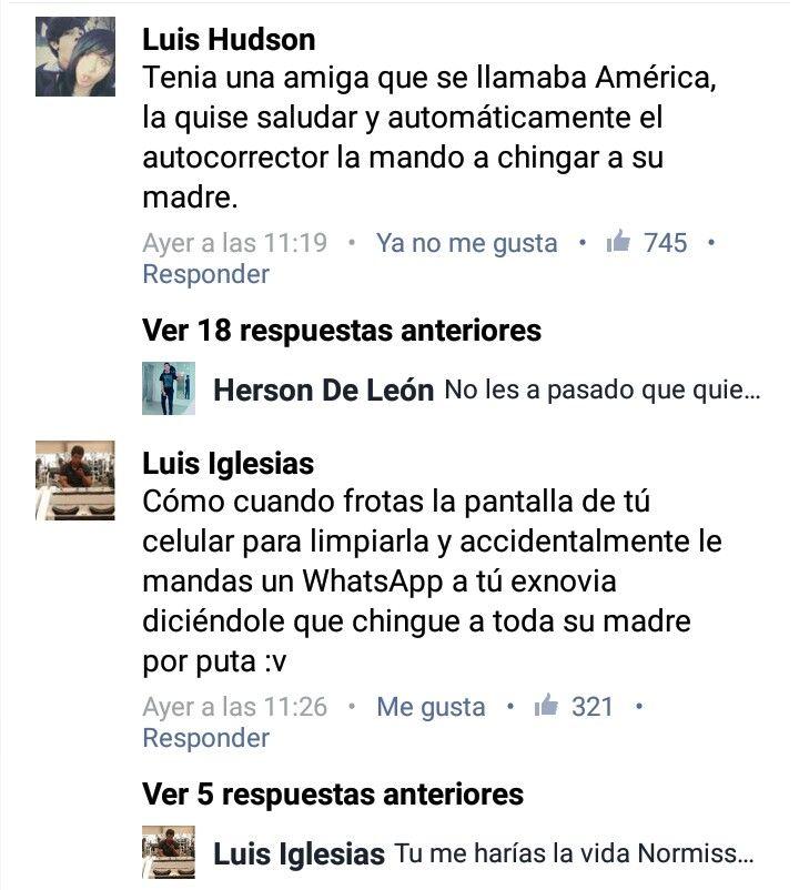 Marcianadas_220_2602161121 (22)