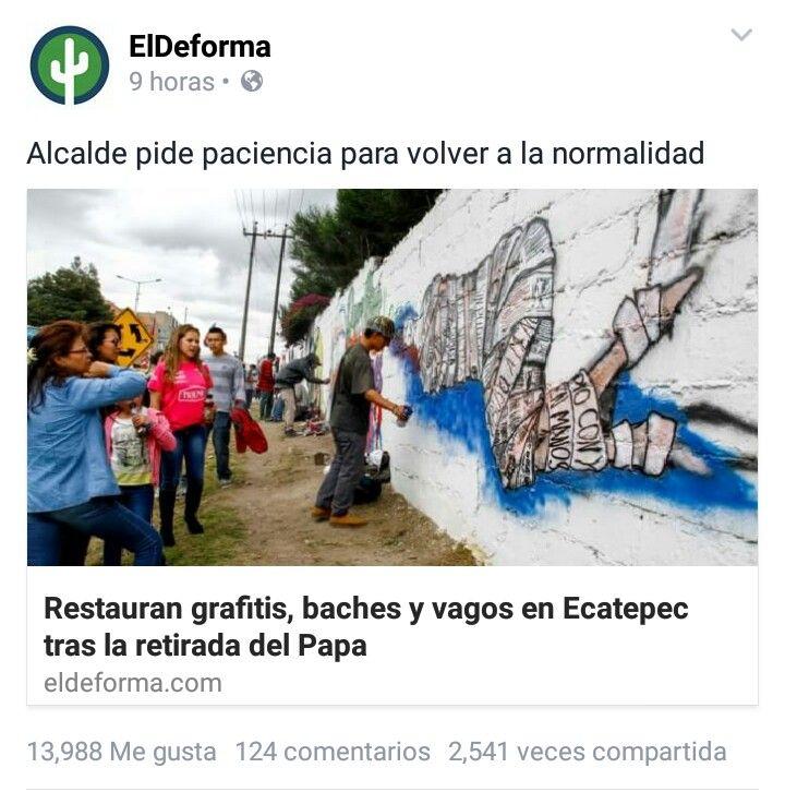 Marcianadas_220_2602161121 (23)