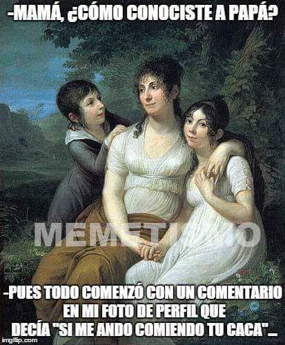 Marcianadas_220_2602161121 (24)