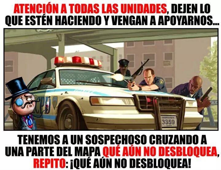 Marcianadas_220_2602161121 (25)