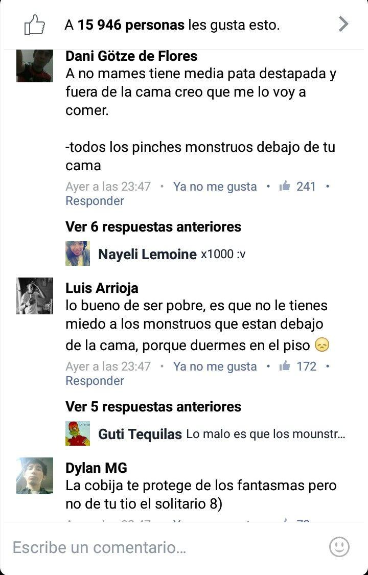 Marcianadas_220_2602161121 (38)