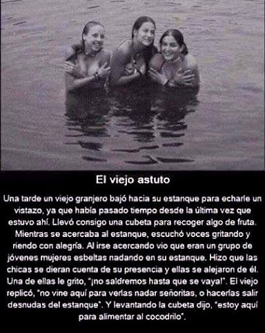Marcianadas_220_2602161121 (4)