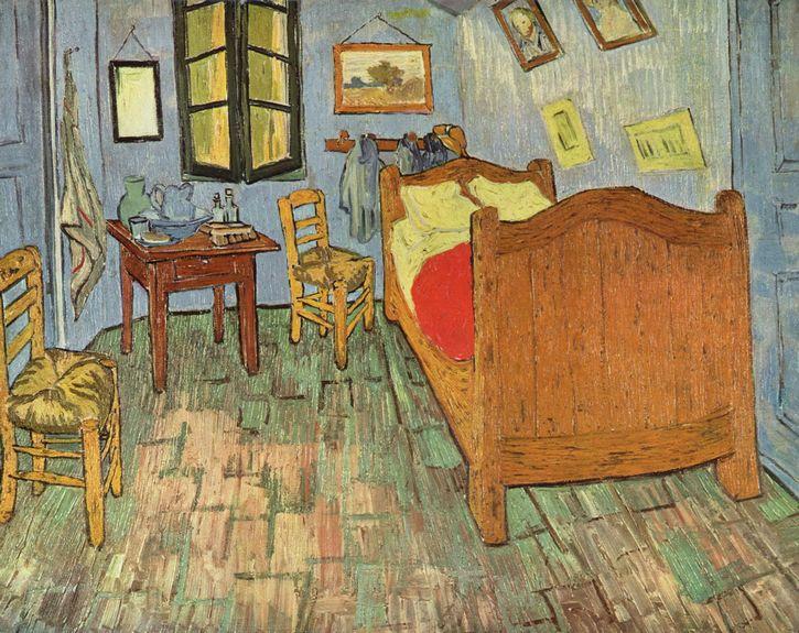 Vincent_Willem_van_Gogh original