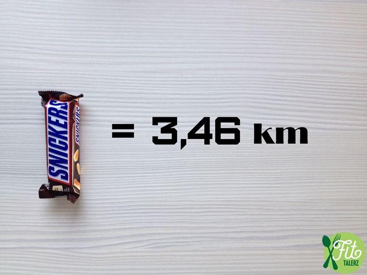 alimentos vs kilometros (1)
