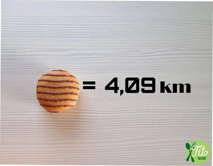 alimentos vs kilometros (2)