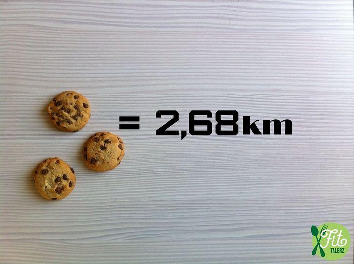 alimentos vs kilometros (5)