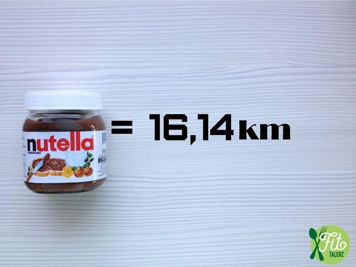 alimentos vs kilometros (6)