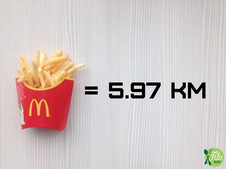 alimentos vs kilometros (8)