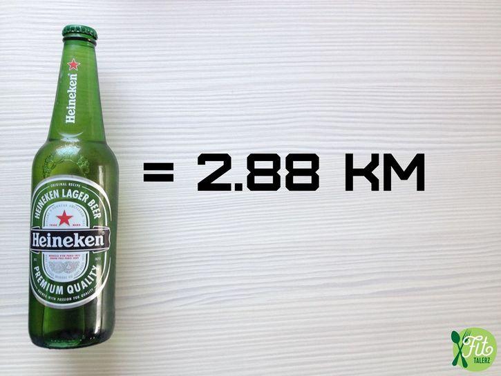 alimentos vs kilometros (9)