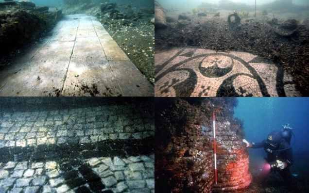 bayas italia collage