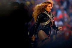 """""""El día que Beyonce se volvió negra"""", el terror de los estadounidenses"""