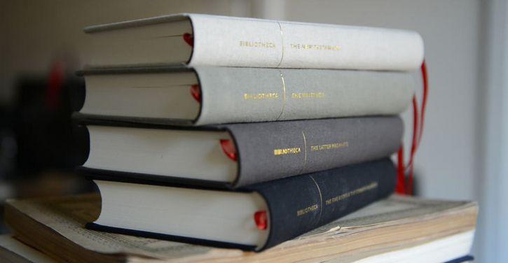bibliotheca redicion biblia (1)