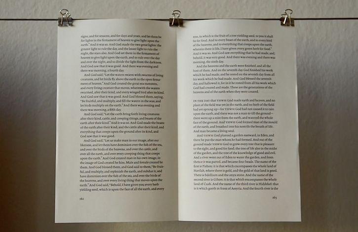 bibliotheca redicion biblia (2)