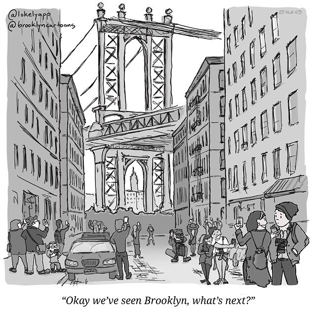 brooklyn_cartoons_esclavitud_digital (3)