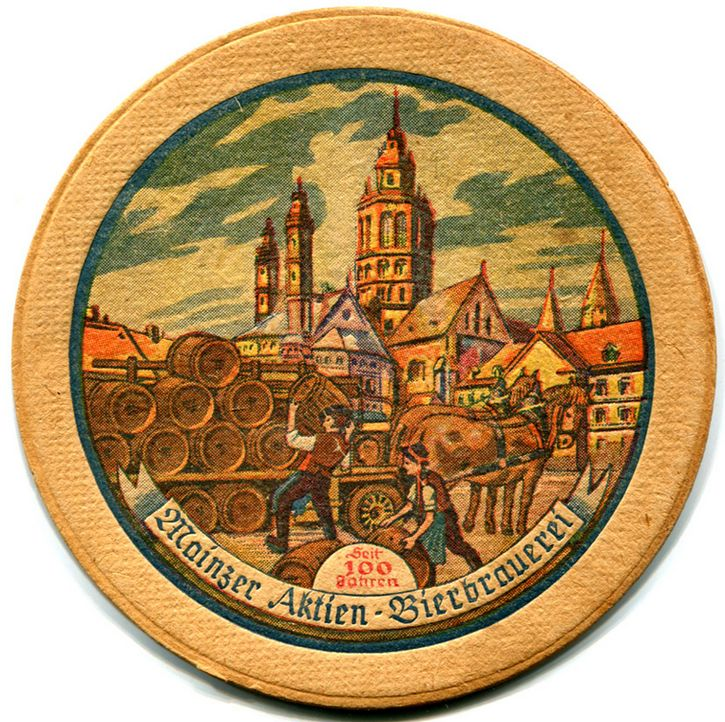 cerveza alemania tradicion (1)