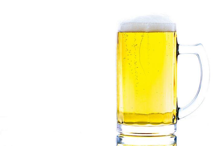 cerveza alemania tradicion (2)