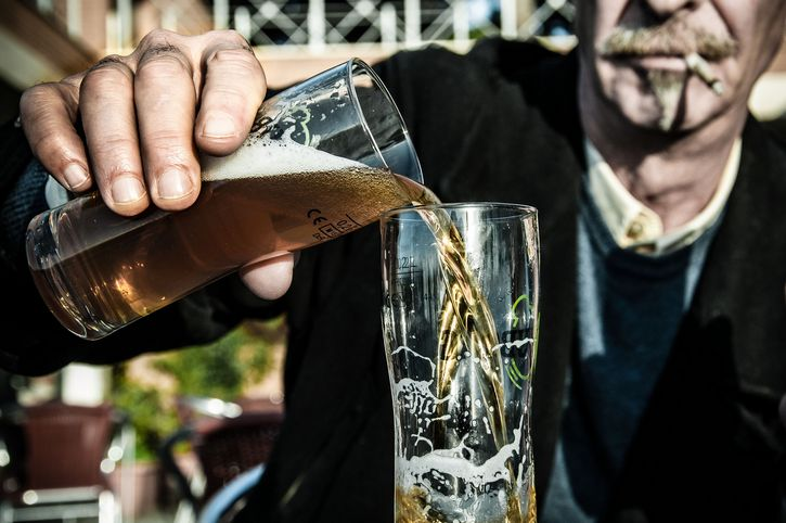 cerveza alemania tradicion (3)