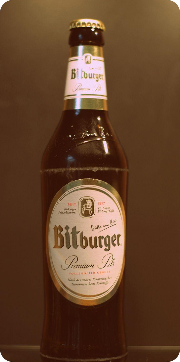 cerveza alemania tradicion (4)