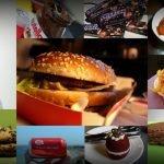 Cuántos km tienes que correr para quemar las calorías de estos 10 alimentos