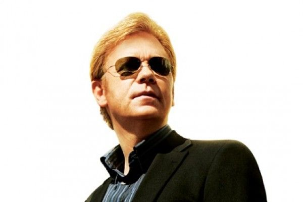csi_miami_david_caruso horatio cane