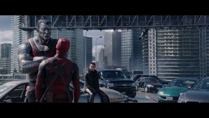deadpool escenas trailer (3)