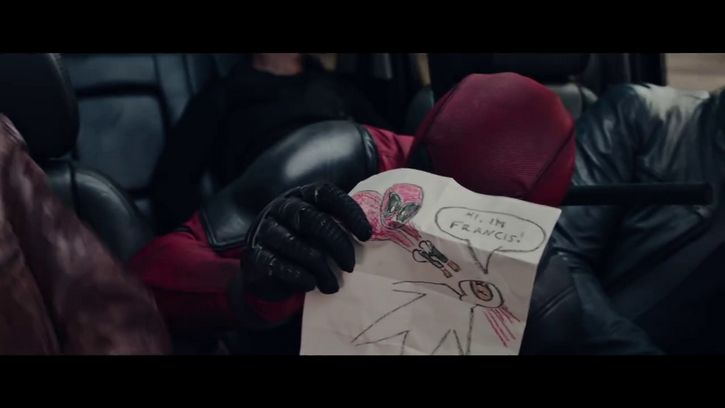 deadpool escenas trailer (6)