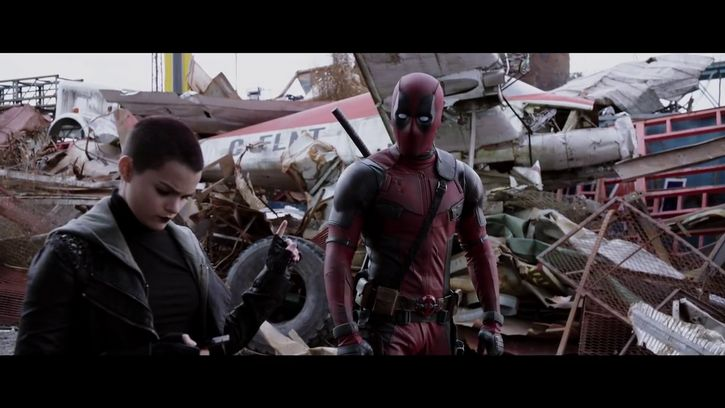 deadpool escenas trailer (7)