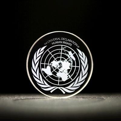 discos cristal 5D (1)
