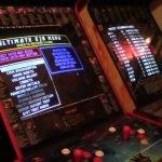 Un menú secreto de Mortal Kombat es revelado 20 años después