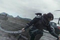 Trailer 2 de Guardians, la película de superhéroes rusa