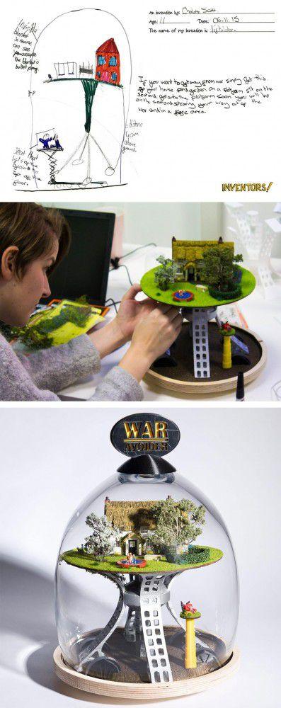 inventos niños (11)