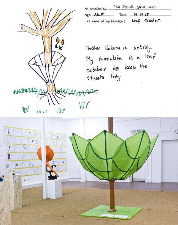 inventos niños (12)