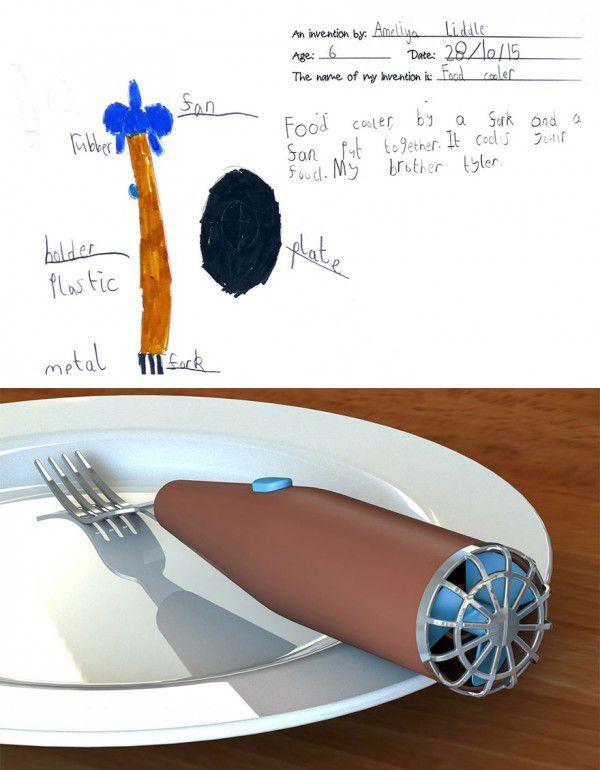 inventos niños (14)