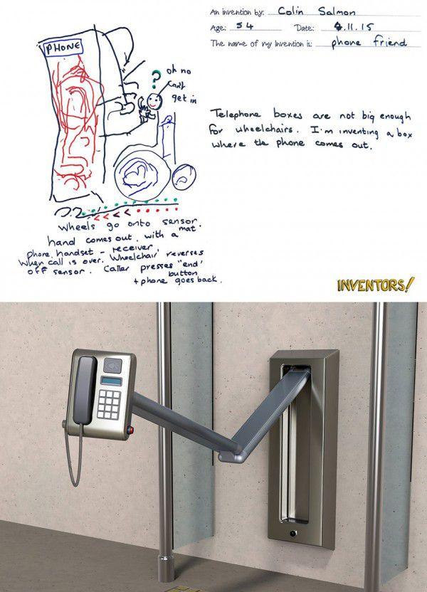 inventos niños (2)