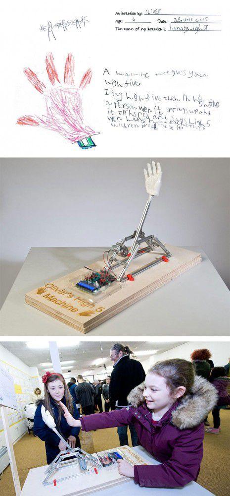 inventos niños (5)