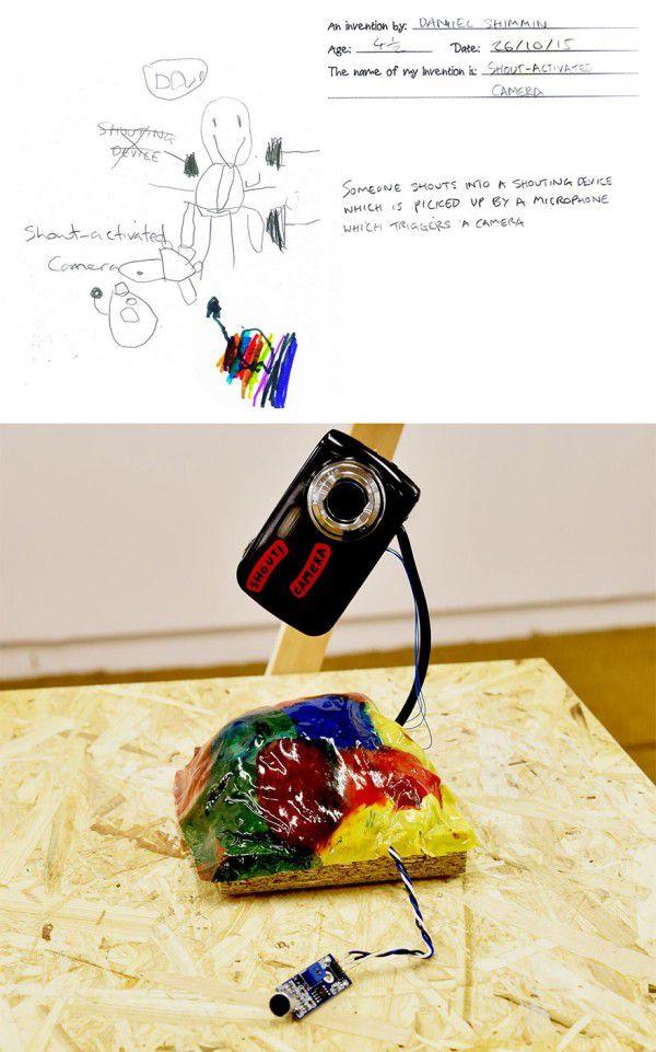 inventos niños (6)