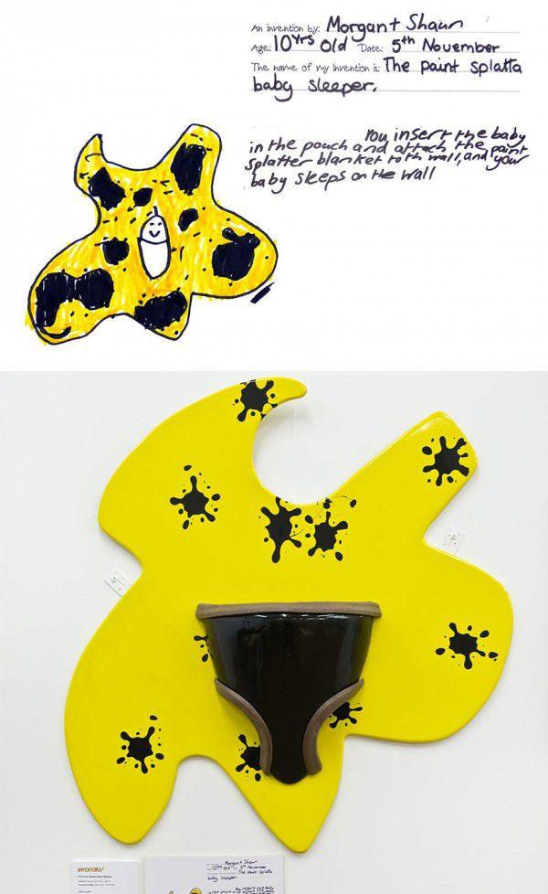 inventos niños (7)