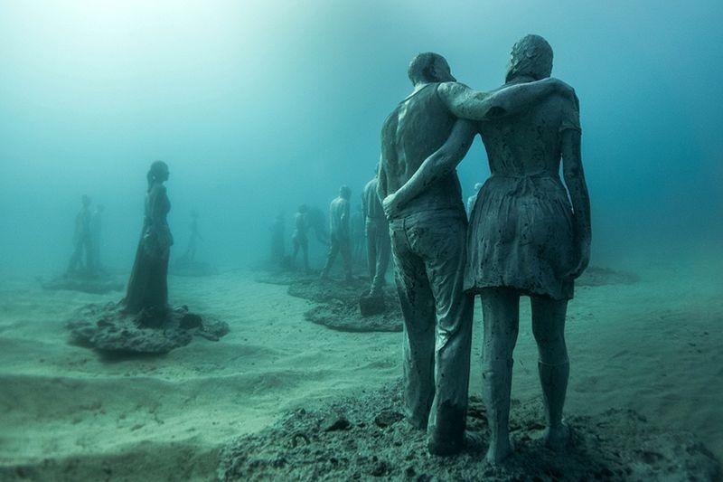 jason_taylor_museo_atlantico_lanzarote (1)