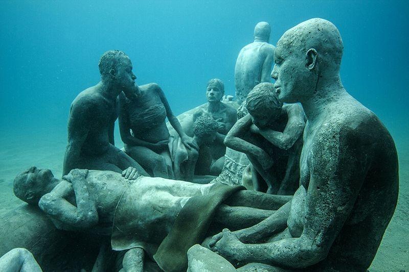jason_taylor_museo_atlantico_lanzarote (10)