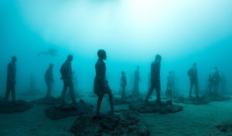 jason_taylor_museo_atlantico_lanzarote (12)
