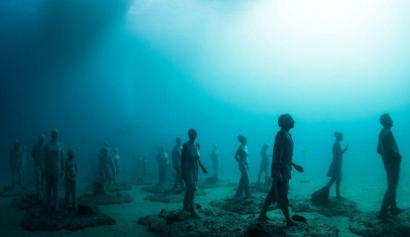 jason_taylor_museo_atlantico_lanzarote (13)