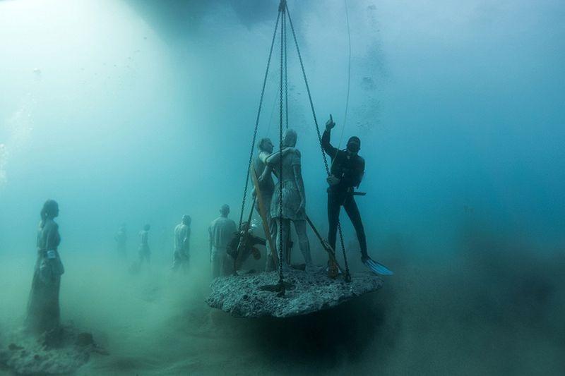 jason_taylor_museo_atlantico_lanzarote (2)