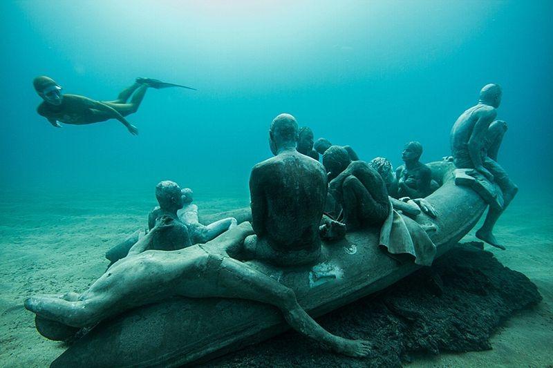 jason_taylor_museo_atlantico_lanzarote (5)